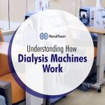 How Dialysis Machines Work